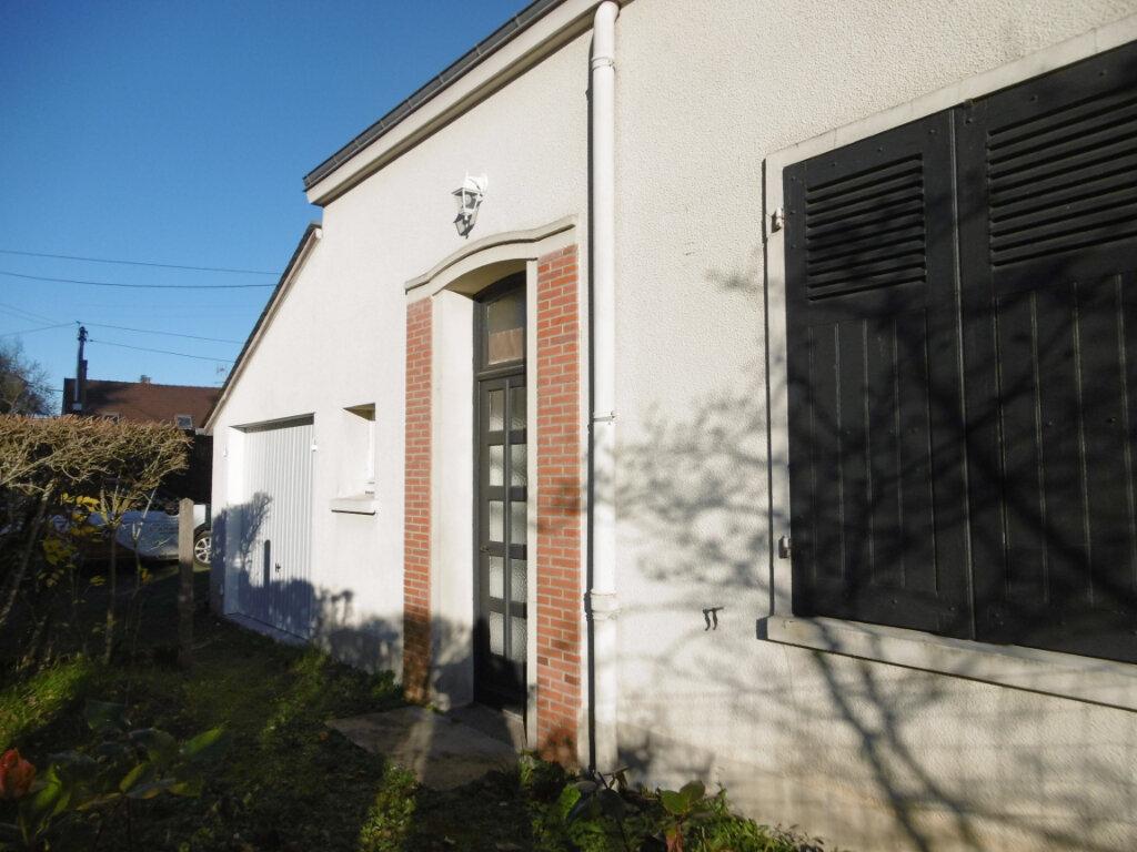 Maison à louer 3 73m2 à Saint-Père-sur-Loire vignette-10