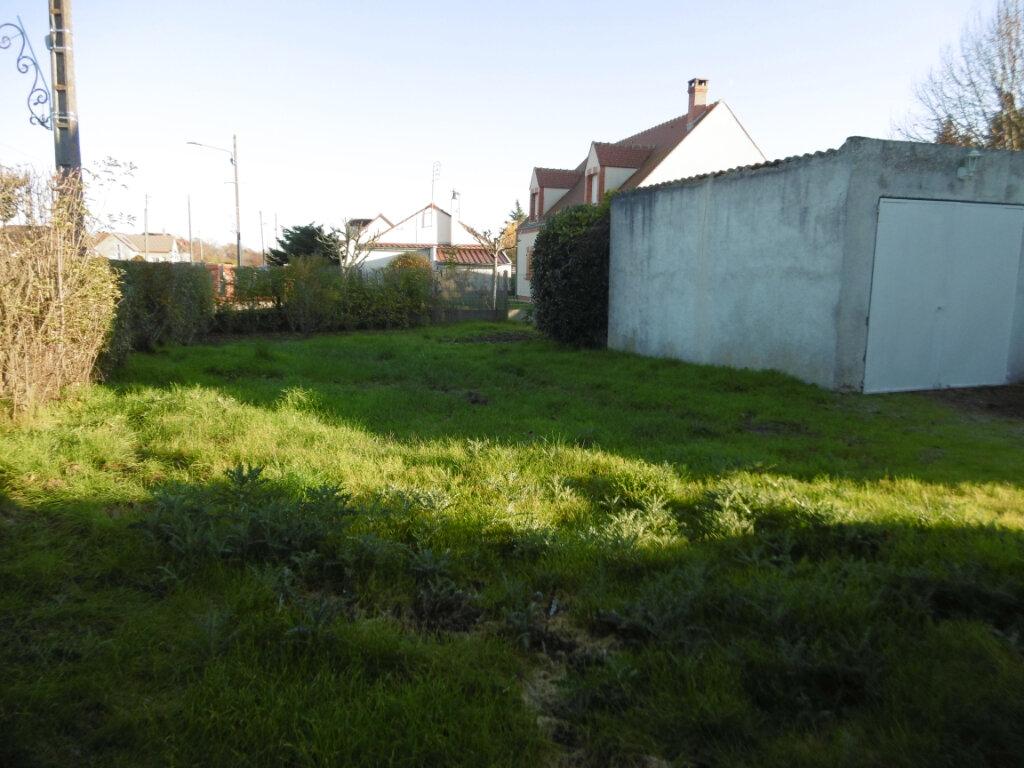 Maison à louer 3 73m2 à Saint-Père-sur-Loire vignette-11