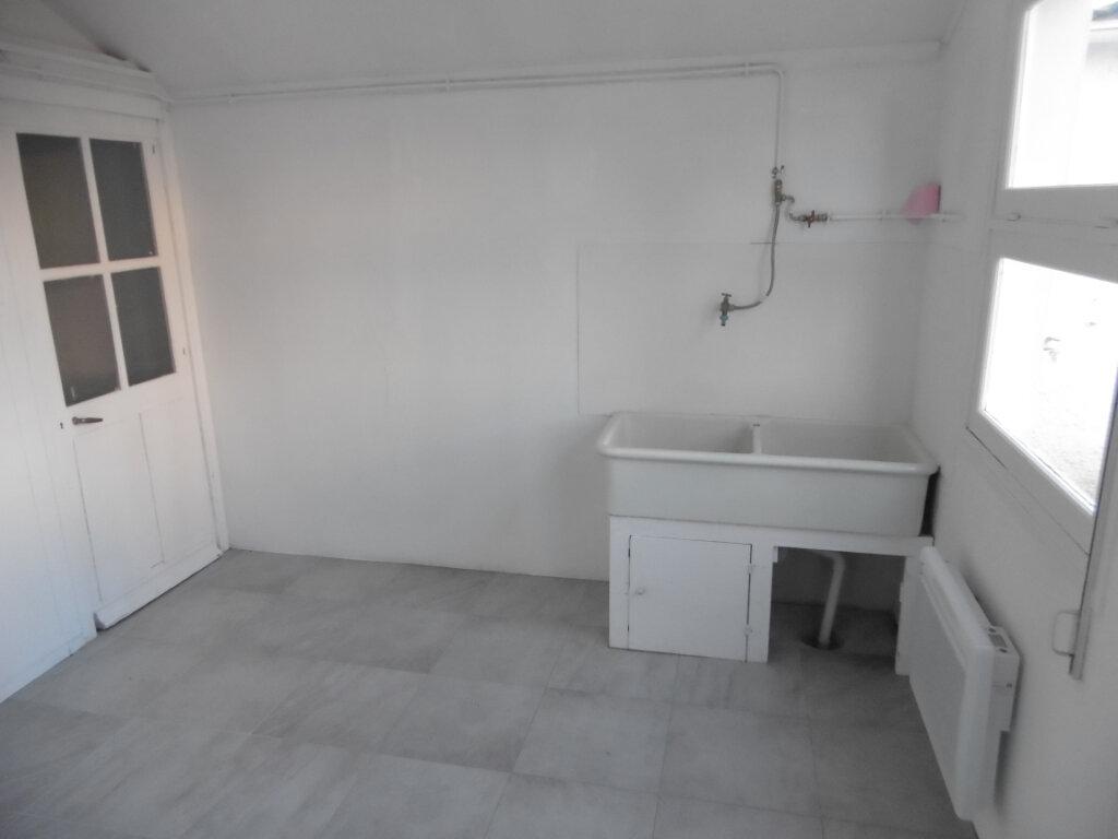 Maison à louer 3 73m2 à Saint-Père-sur-Loire vignette-12