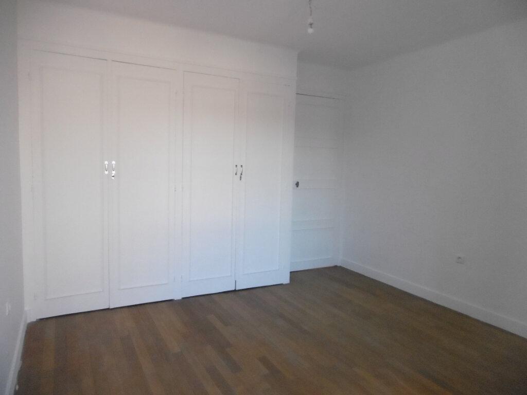 Maison à louer 3 73m2 à Saint-Père-sur-Loire vignette-16