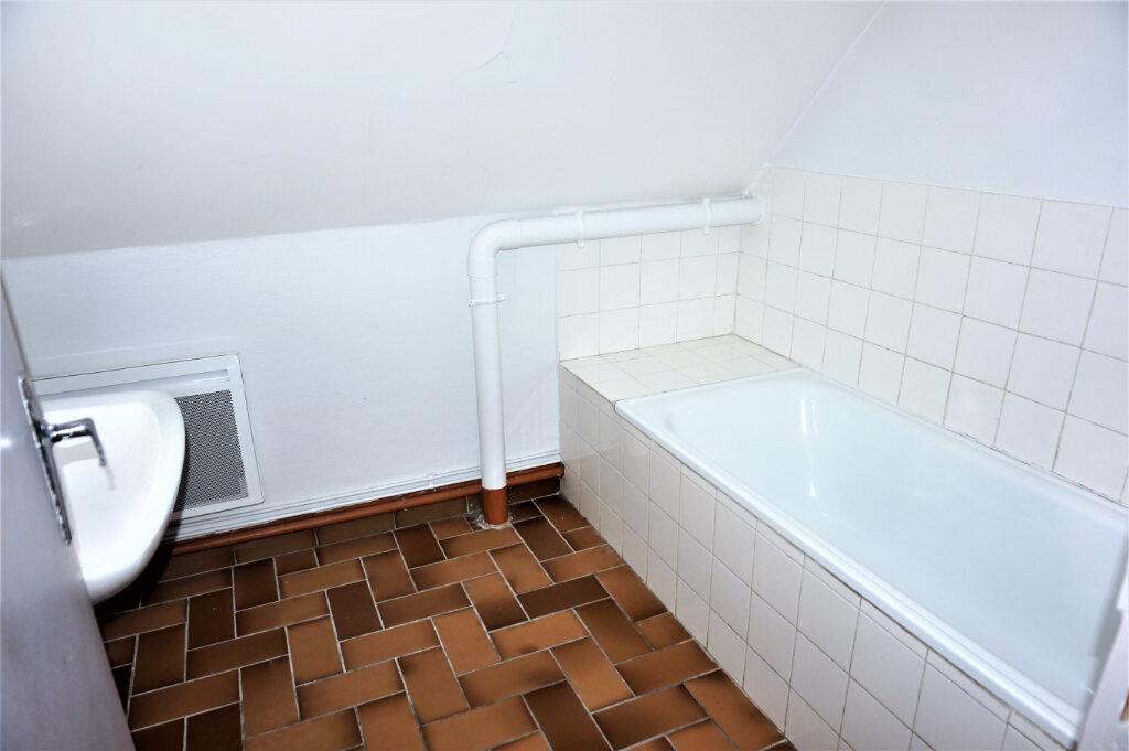 Maison à vendre 4 86m2 à Sully-sur-Loire vignette-4