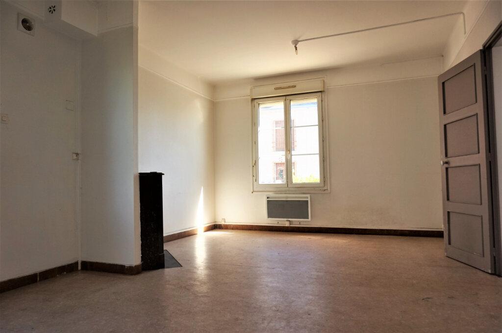 Maison à vendre 4 86m2 à Sully-sur-Loire vignette-7