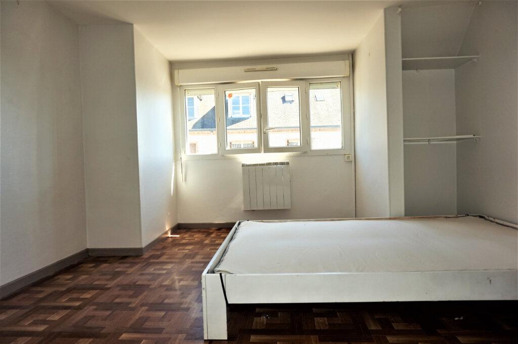 Maison à vendre 4 86m2 à Sully-sur-Loire vignette-10