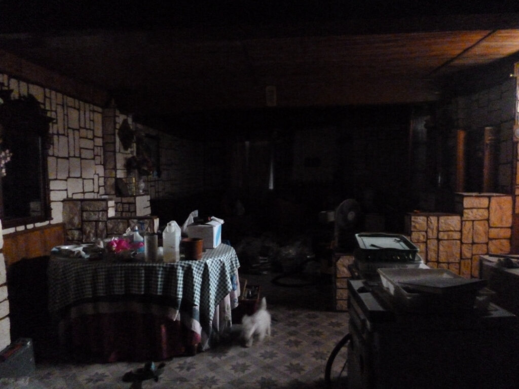 Maison à vendre 5 117m2 à Saint-Maurice-sur-Aveyron vignette-2