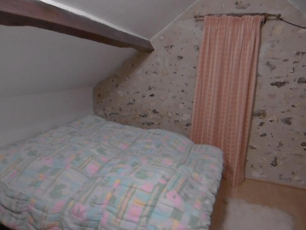 Maison à louer 2 35m2 à Sully-sur-Loire vignette-8