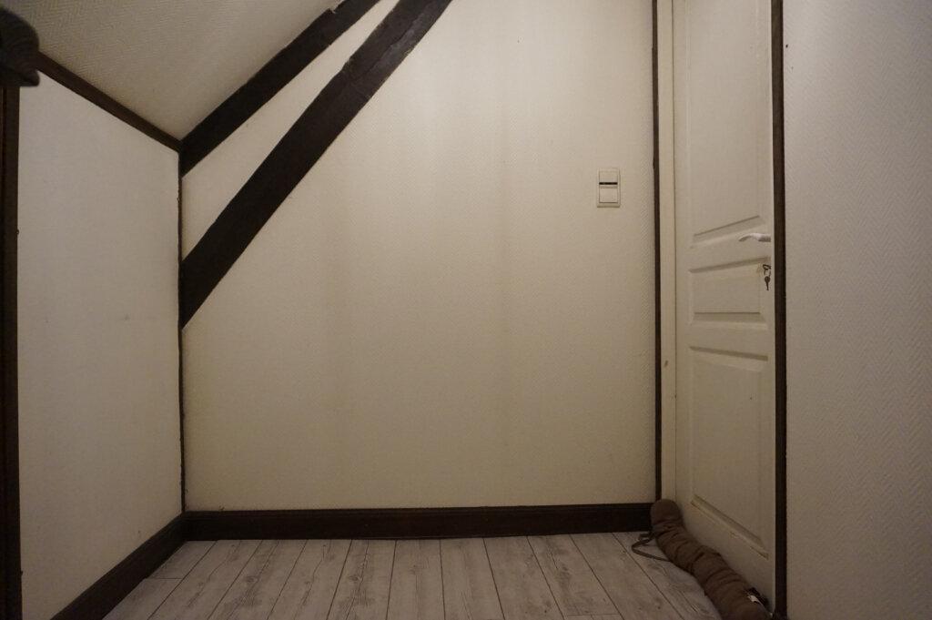 Maison à louer 3 82.7m2 à Saint-Benoît-sur-Loire vignette-13