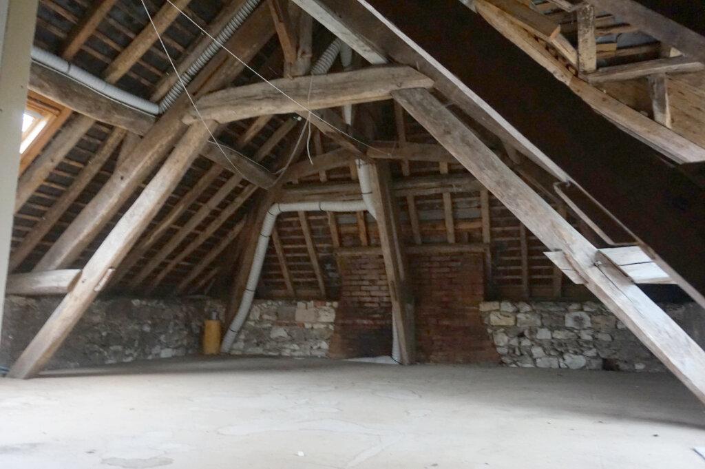 Maison à louer 3 82.7m2 à Saint-Benoît-sur-Loire vignette-14