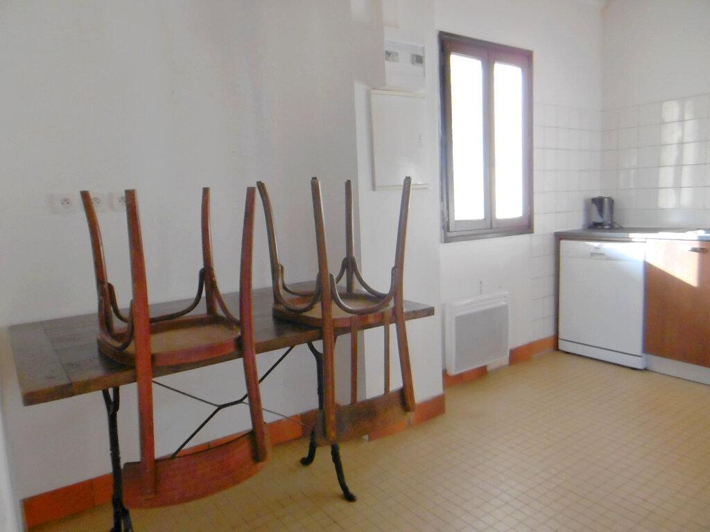 Maison à louer 3 67m2 à Sully-sur-Loire vignette-7