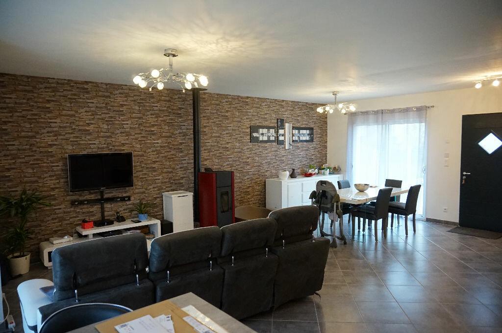 Maison à louer 6 127m2 à Ouzouer-sur-Loire vignette-3