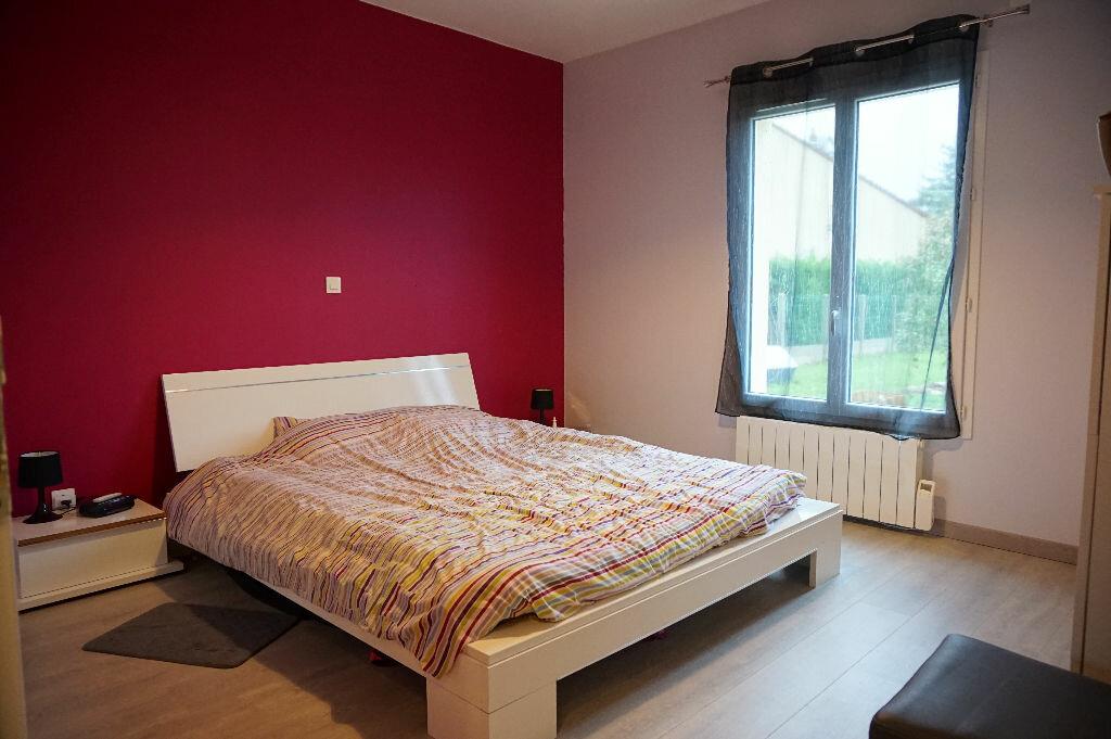 Maison à louer 6 127m2 à Ouzouer-sur-Loire vignette-7