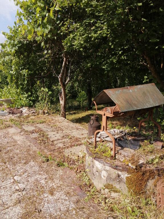Maison à vendre 5 110m2 à Rogny-les-Sept-Écluses vignette-5