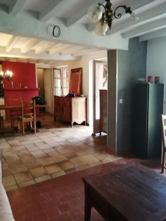 Maison à vendre 5 110m2 à Rogny-les-Sept-Écluses vignette-6