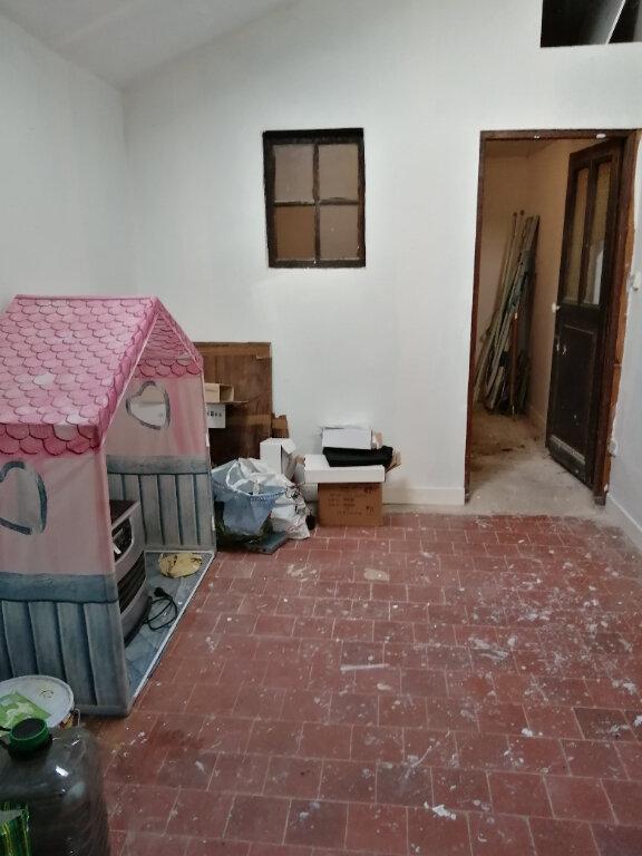 Maison à vendre 5 110m2 à Rogny-les-Sept-Écluses vignette-8
