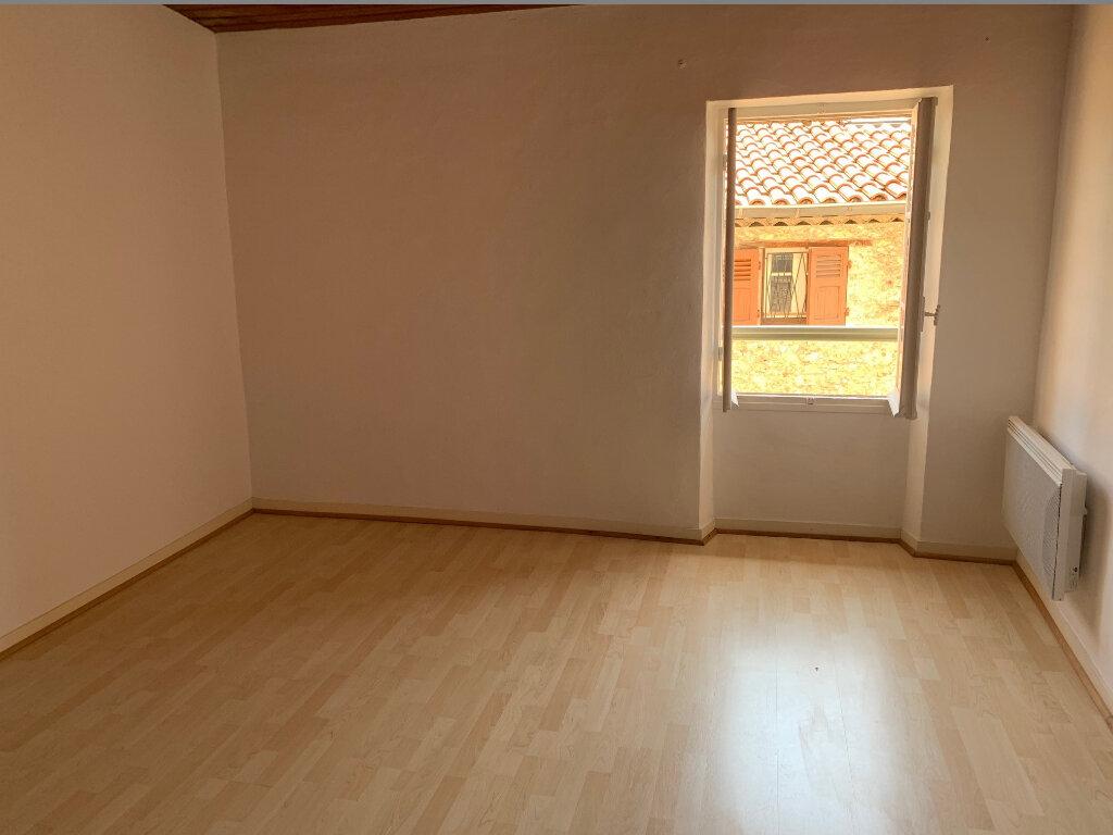 Appartement à louer 4 80m2 à Carros vignette-3
