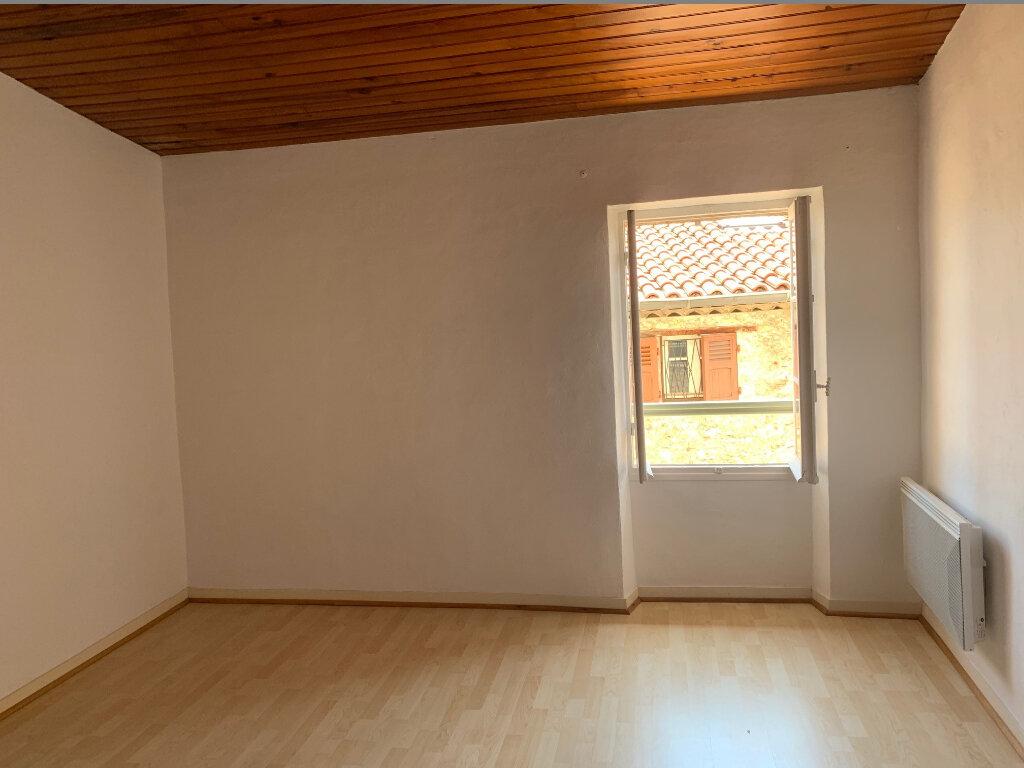 Appartement à louer 4 80m2 à Carros vignette-4