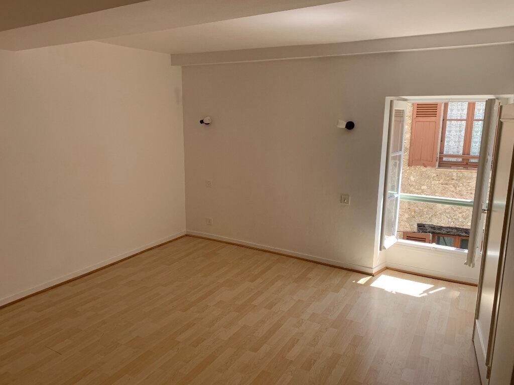 Appartement à louer 4 80m2 à Carros vignette-9