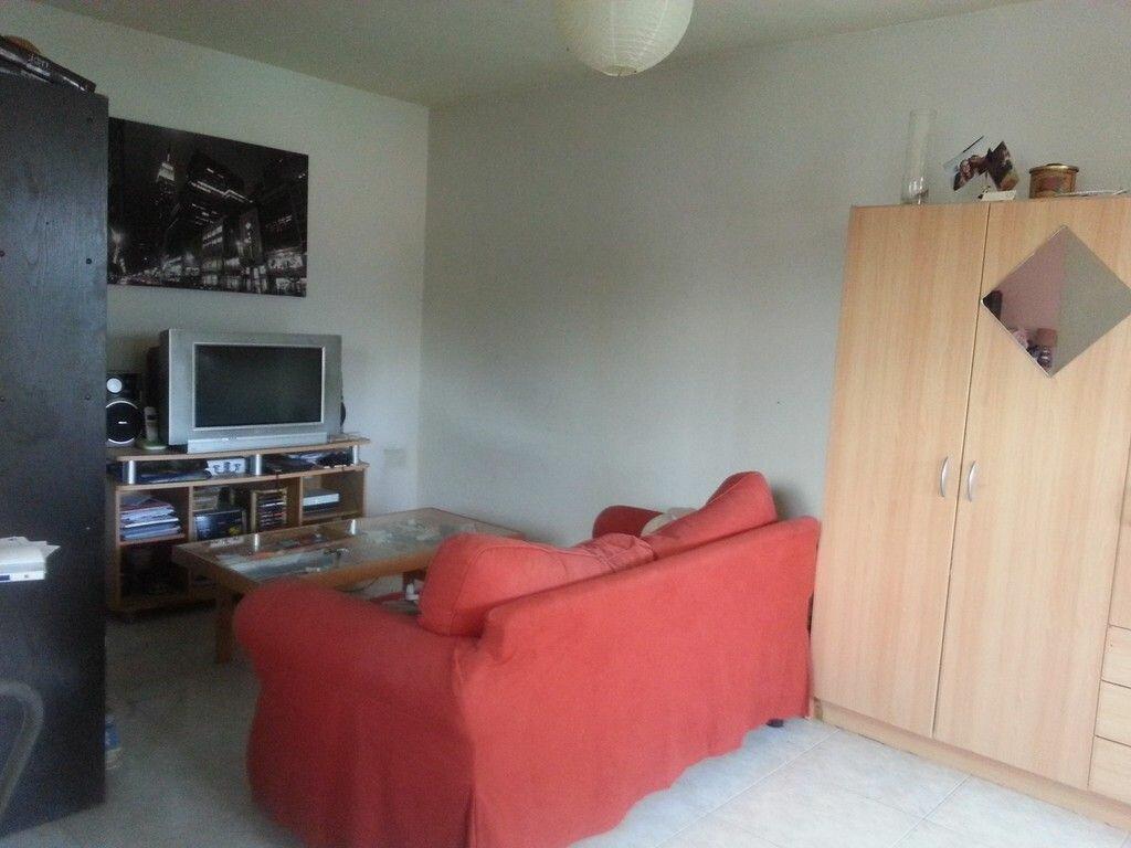 Appartement à louer 2 45m2 à Carros vignette-2