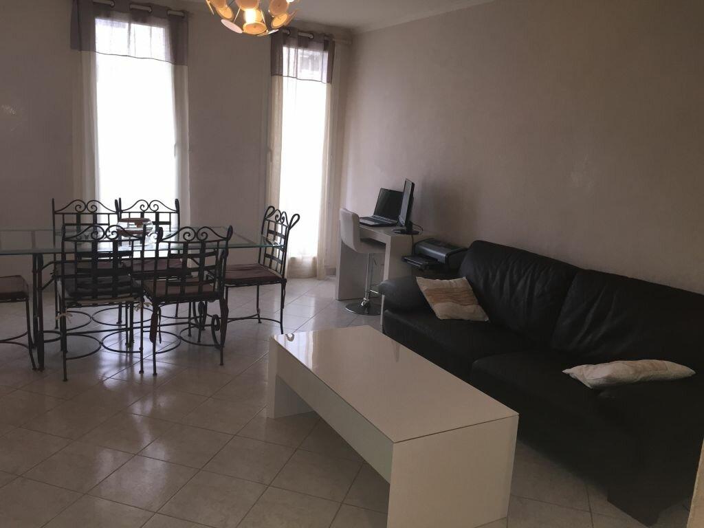 Appartement à vendre 4 80.21m2 à Carros vignette-2