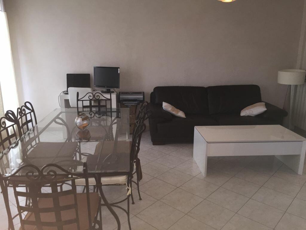 Appartement à vendre 4 80.21m2 à Carros vignette-3