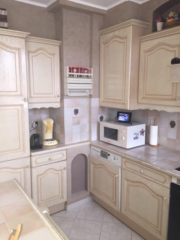 Appartement à vendre 4 80.21m2 à Carros vignette-4