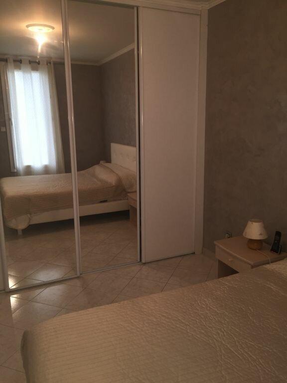 Appartement à vendre 4 80.21m2 à Carros vignette-6