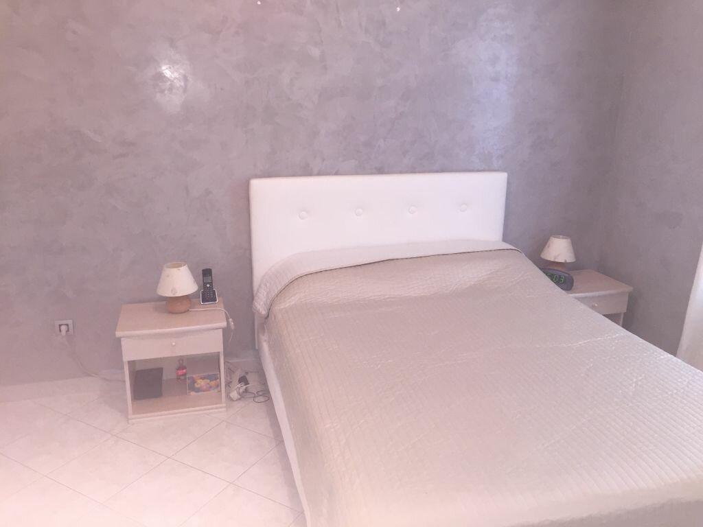 Appartement à vendre 4 80.21m2 à Carros vignette-7
