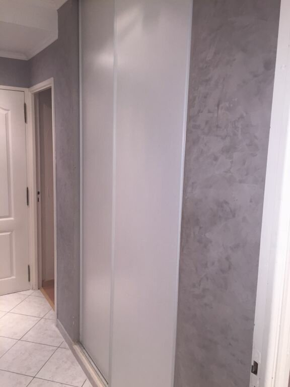 Appartement à vendre 4 80.21m2 à Carros vignette-10