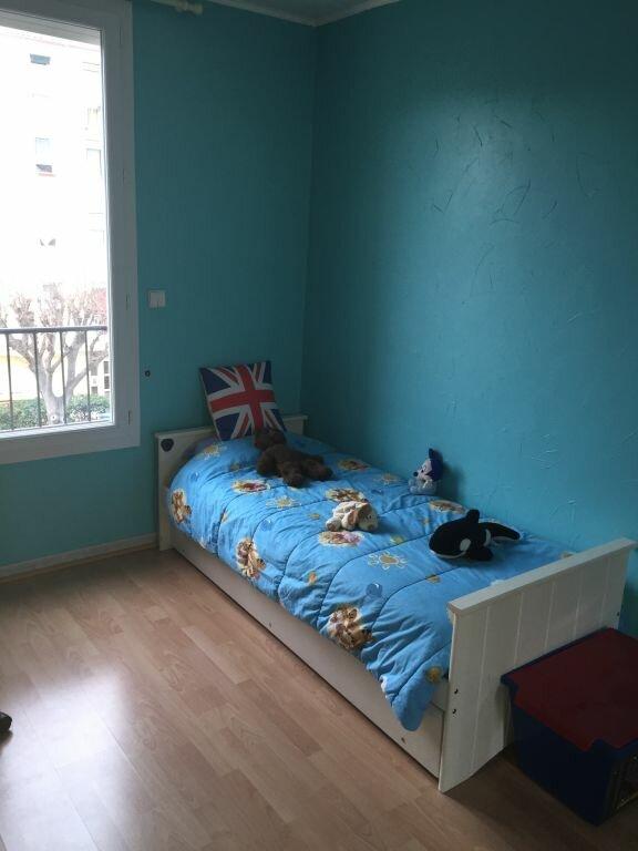 Appartement à vendre 4 80.21m2 à Carros vignette-12