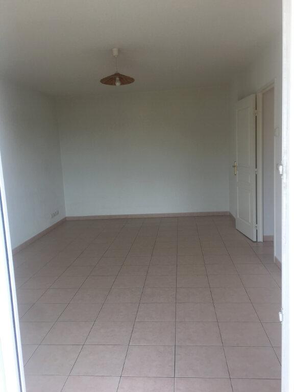 Appartement à louer 3 54.58m2 à Carros vignette-6