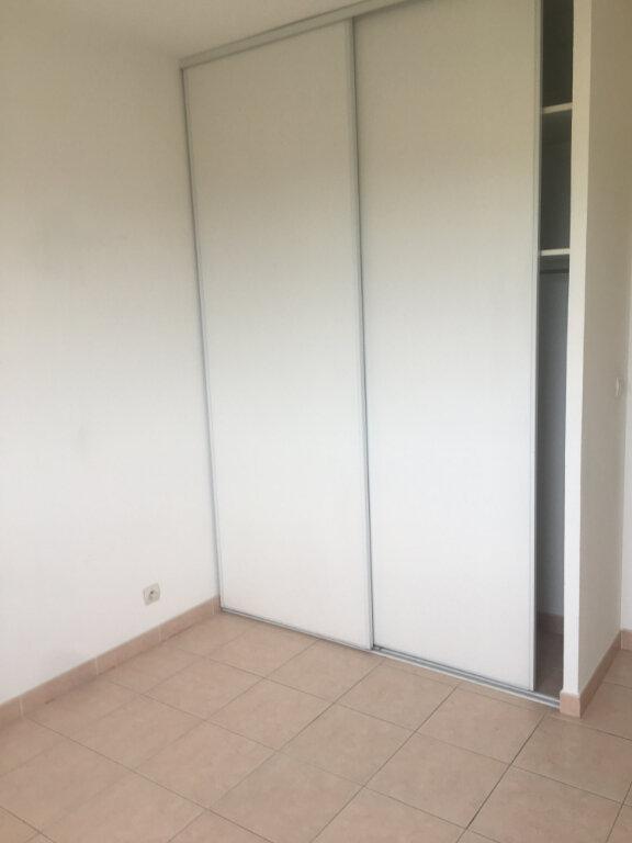 Appartement à louer 3 54.58m2 à Carros vignette-9