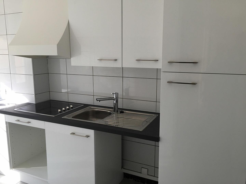 Appartement à louer 2 47.97m2 à Nice vignette-2