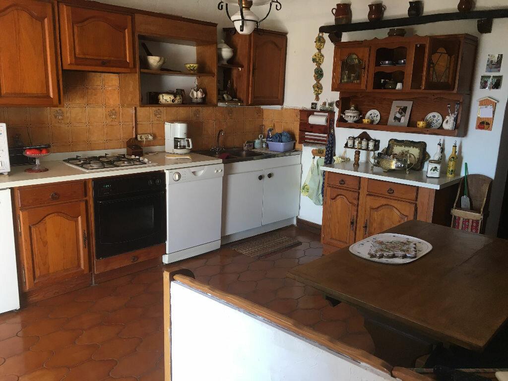 Appartement à vendre 4 70m2 à Bézaudun-les-Alpes vignette-3