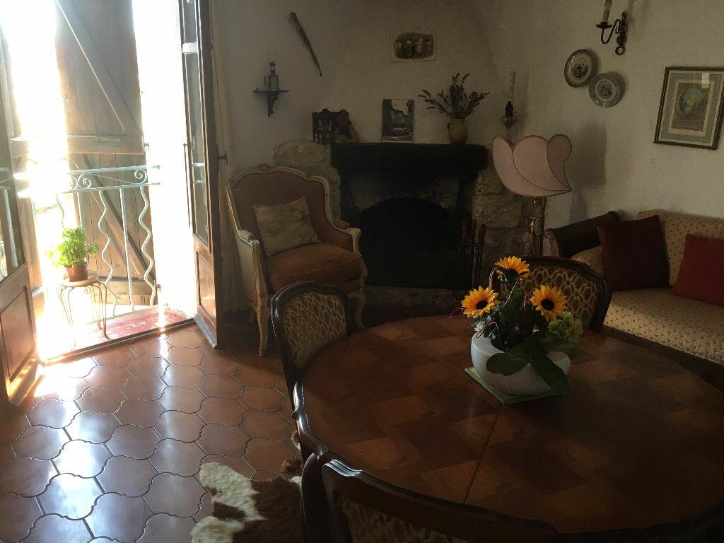 Appartement à vendre 4 70m2 à Bézaudun-les-Alpes vignette-4