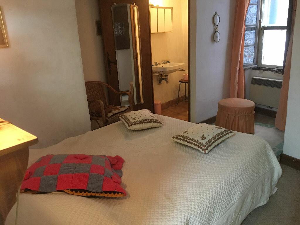 Appartement à vendre 4 70m2 à Bézaudun-les-Alpes vignette-6