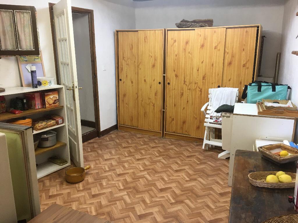 Appartement à vendre 4 70m2 à Bézaudun-les-Alpes vignette-7