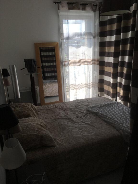 Appartement à louer 3 60.43m2 à Carros vignette-6