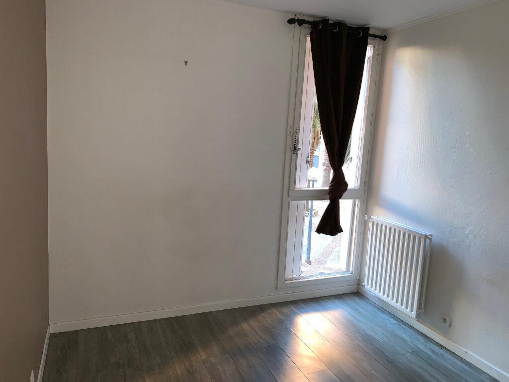 Appartement à vendre 3 61m2 à Carros vignette-4