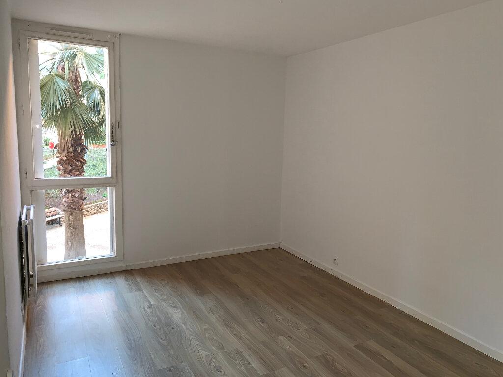 Appartement à vendre 3 61m2 à Carros vignette-5