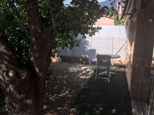 Maison à louer 4 84.36m2 à Carros vignette-10