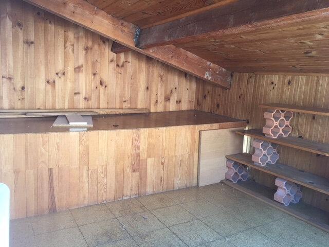 Maison à louer 4 84.36m2 à Carros vignette-14