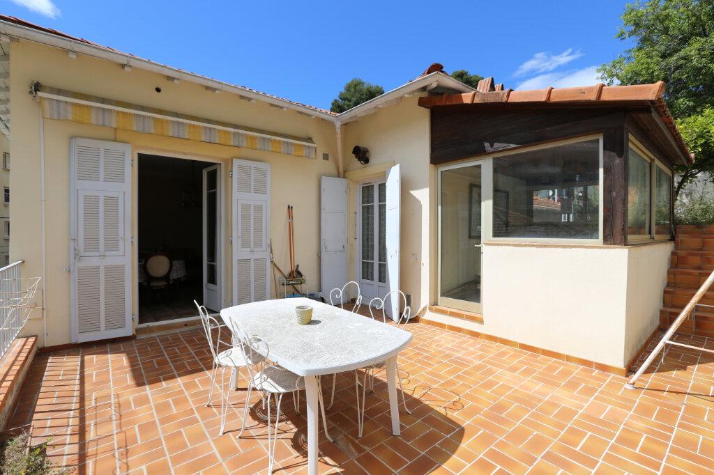Maison à vendre 9 182.43m2 à Nice vignette-2