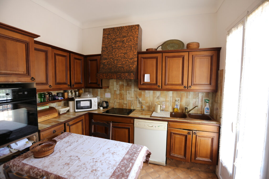Maison à vendre 9 182.43m2 à Nice vignette-5