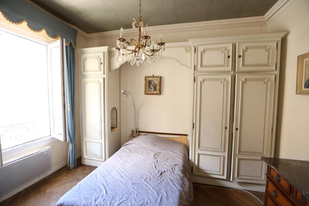 Maison à vendre 9 182.43m2 à Nice vignette-6