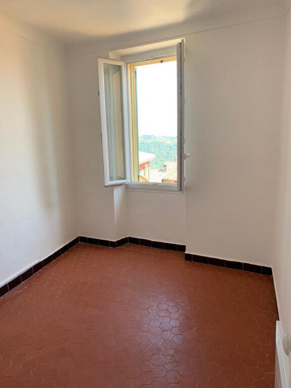 Maison à louer 6 0m2 à Gattières vignette-9