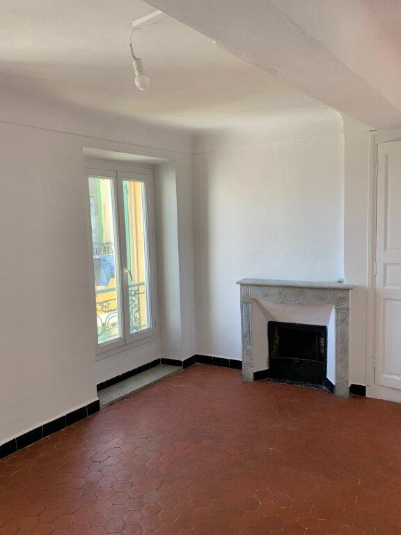 Maison à louer 6 0m2 à Gattières vignette-10
