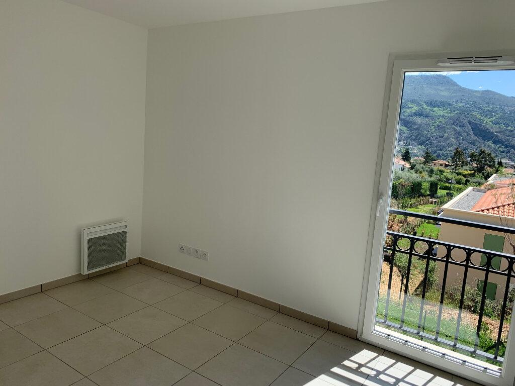 Appartement à louer 3 55.1m2 à Carros vignette-6