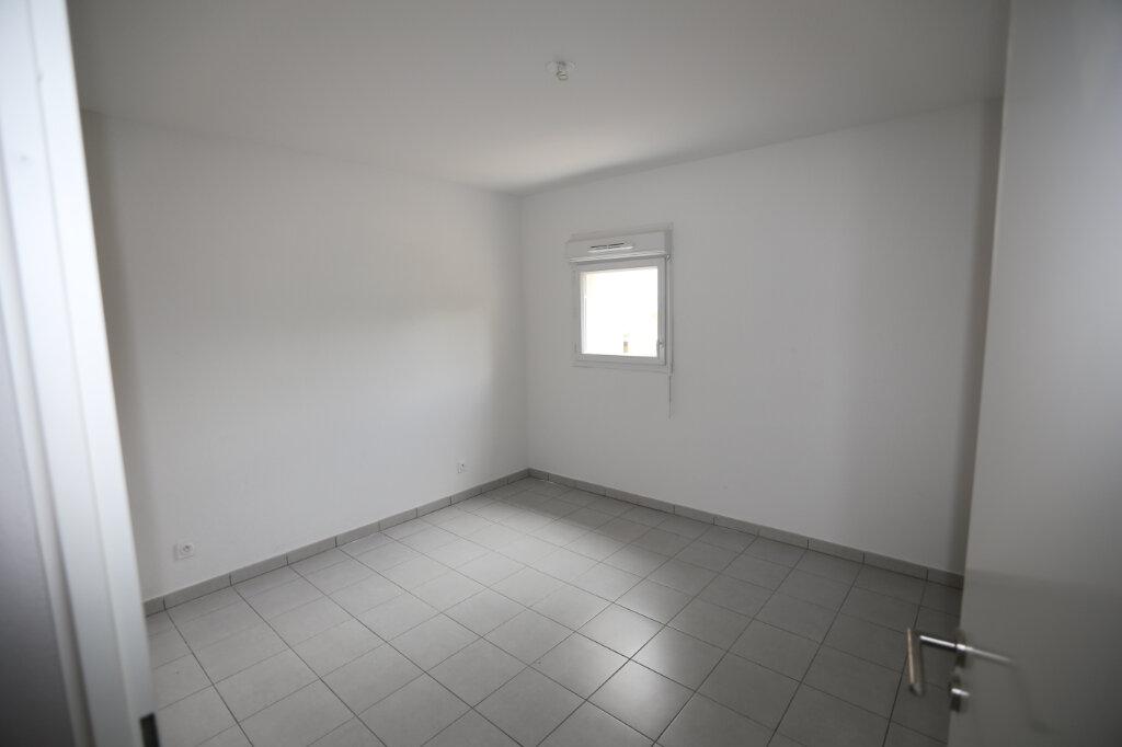 Appartement à louer 2 44.29m2 à Carros vignette-7