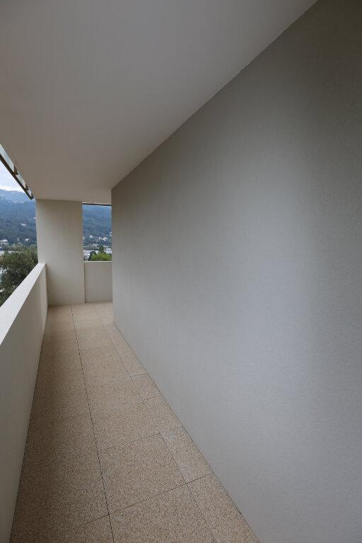 Appartement à louer 2 44.29m2 à Carros vignette-8