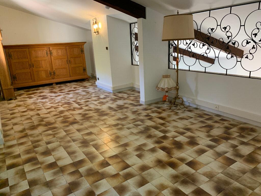 Maison à vendre 8 300m2 à Carros vignette-7