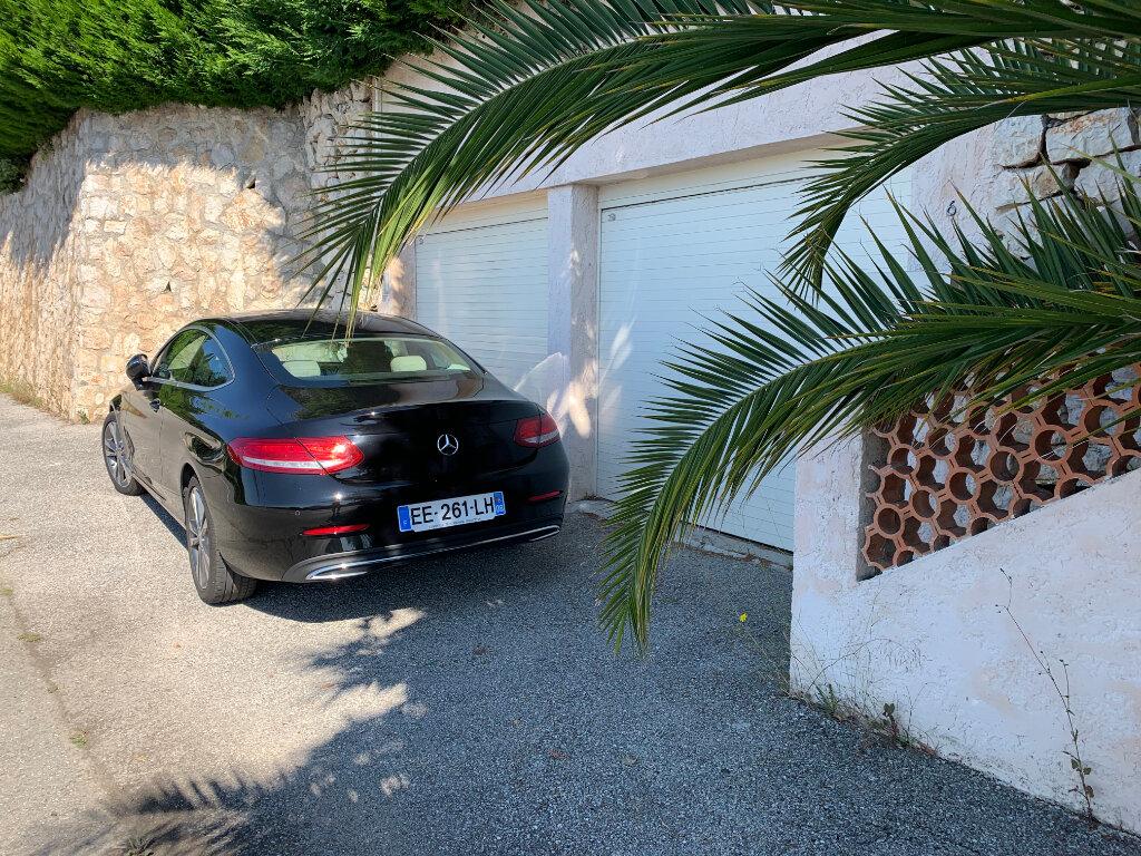 Maison à vendre 8 300m2 à Carros vignette-18